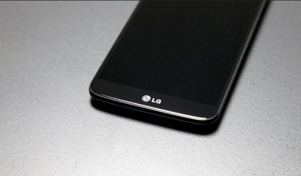 lg-smartphone-g2