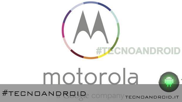 motorola-tecnoandroid