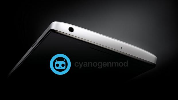oppo-cyanogenmod