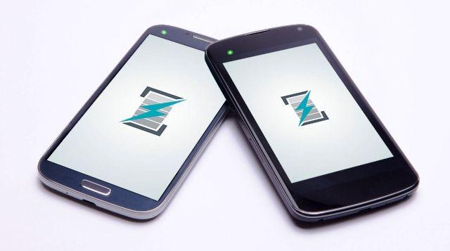 rezence-smartphones