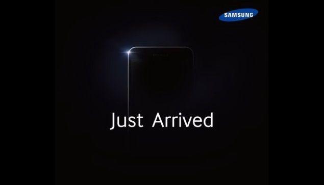 samsung-galaxy-j-invite-taiwan-635