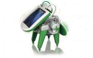 solar-gadget_2765240k
