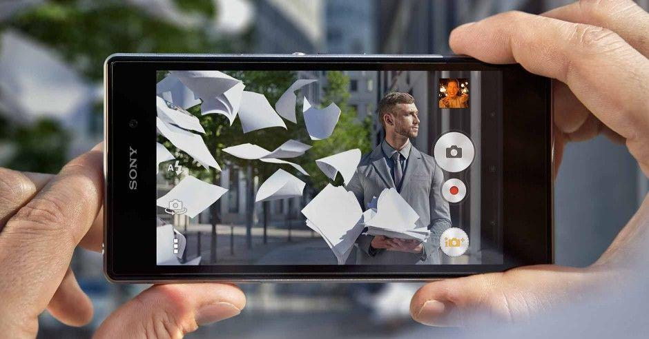sony-xperia-z1-camera