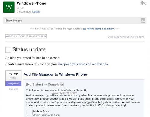 windows phone tecnoandroid