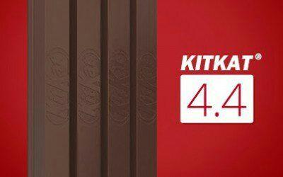 wpid-android-kitkat-4.4-kit-kat-6.jpg