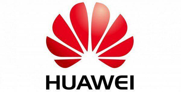 wpid-huawei-logo-600x305.jpg