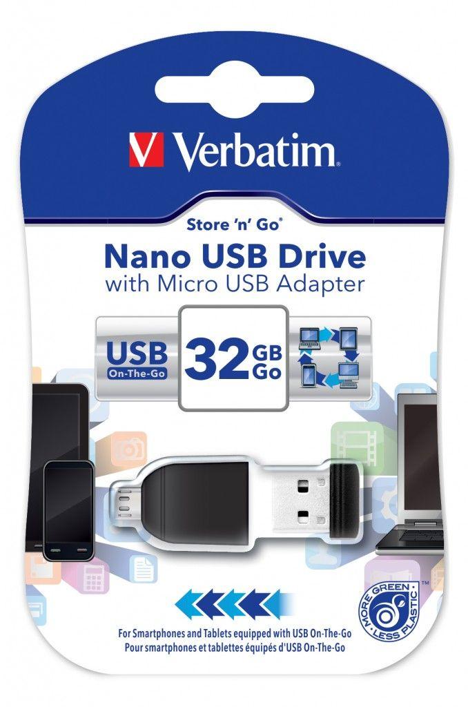 44023 SDHC Card 32GB Class 6 ol