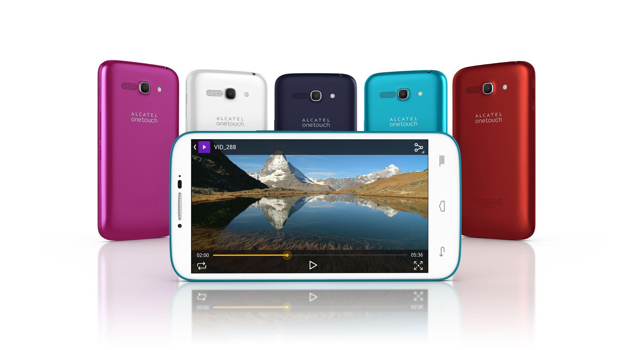 Alcatel-ONETOUCH-launches-big-bright-POP-C9-smartphone
