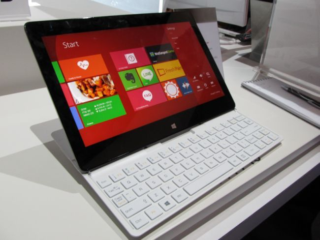 CES-2014-LG-Tab-Book2-Slider-PC-with-Haswell-Shown-414591-2