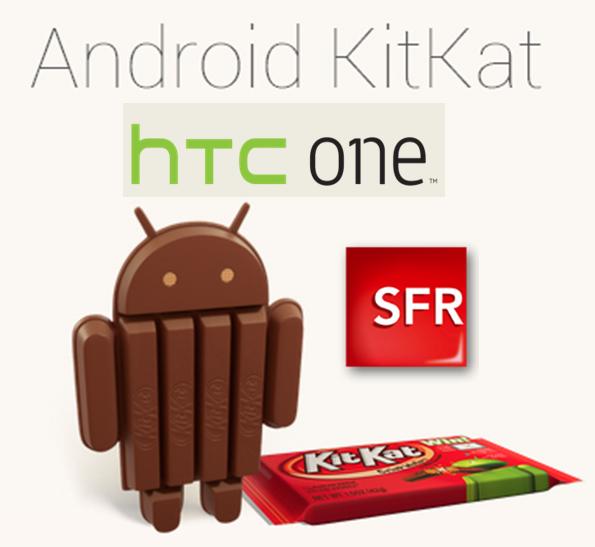 HTC-One-kitkat