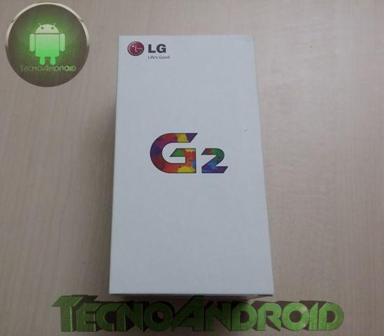 LGG2 (1)