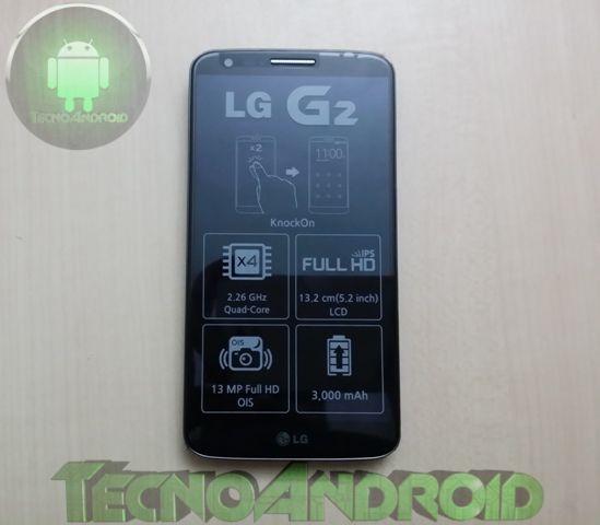 LGG2 (3)