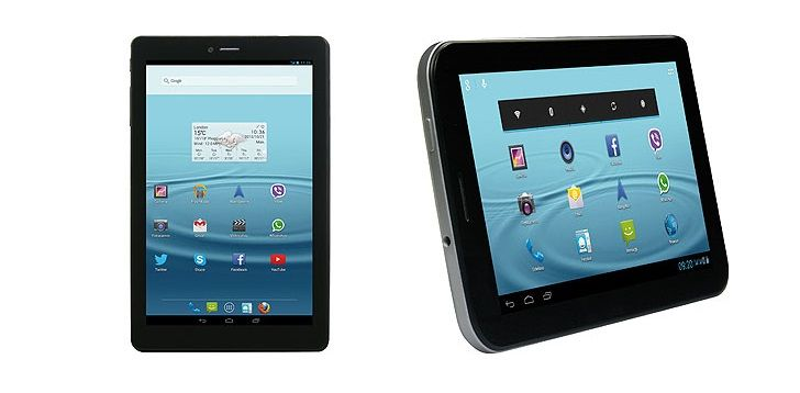 Mediacom-PhonePad-Duo-G702-Budget-Tablet-with-Quad-Core-Processor-Sells-for-159-218