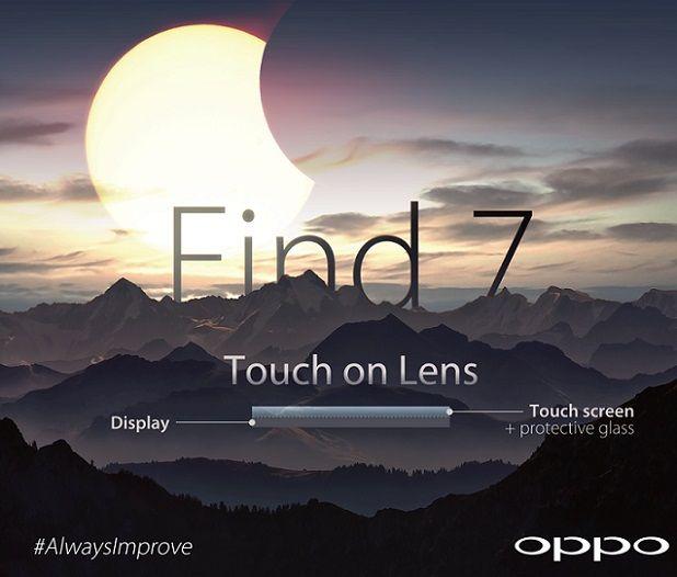 Oppo-Find-7-tol