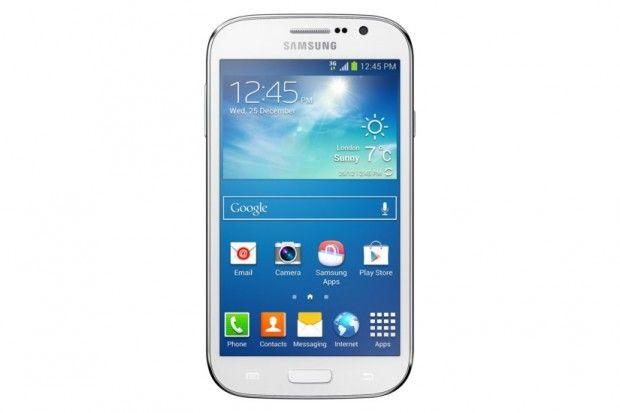 Samsung-Galaxy-grand-Neo-620x413