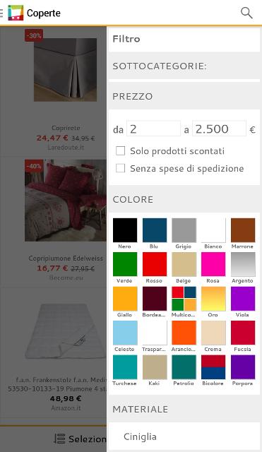 ShopAlike (6)