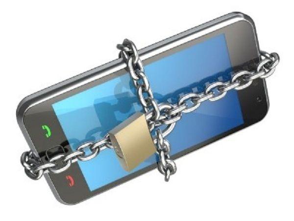 Smartphone-security-saidaonline