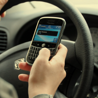 Video-shows-what-happens-when-you-text-and-drive