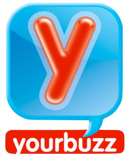 YourBuzz_LOGO
