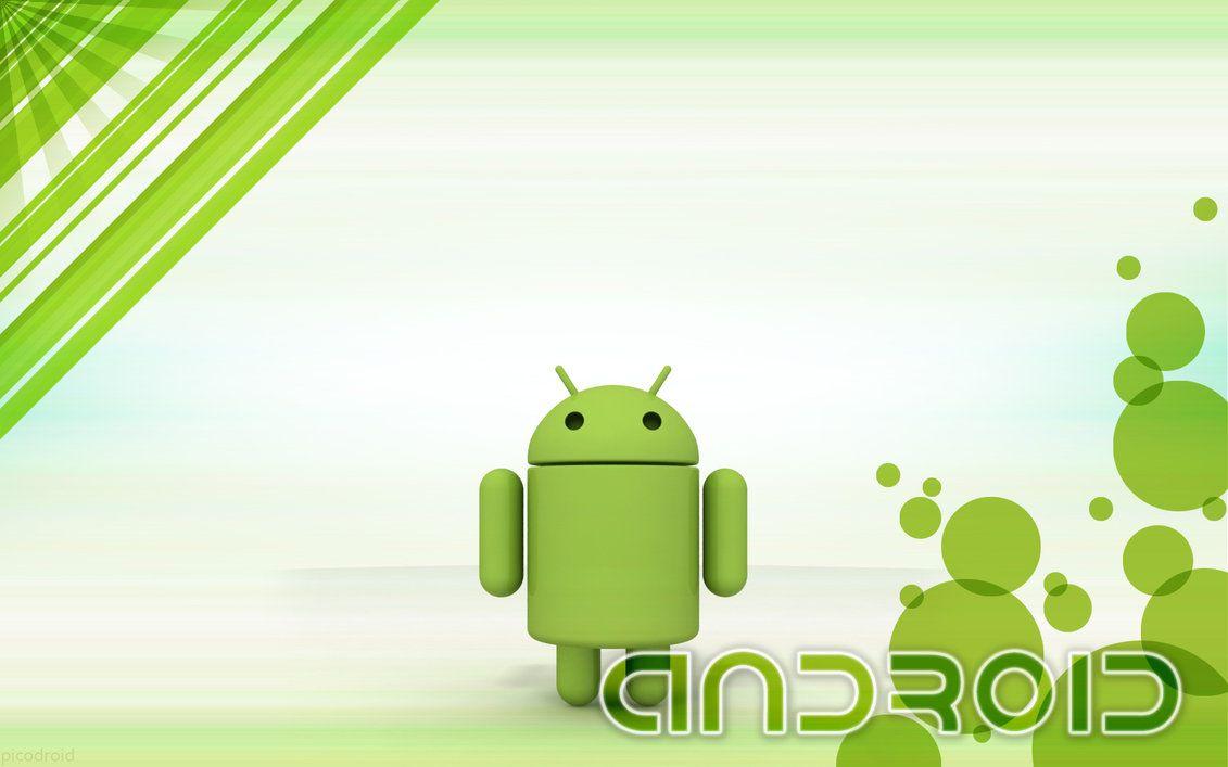 android-hd-sfondo3