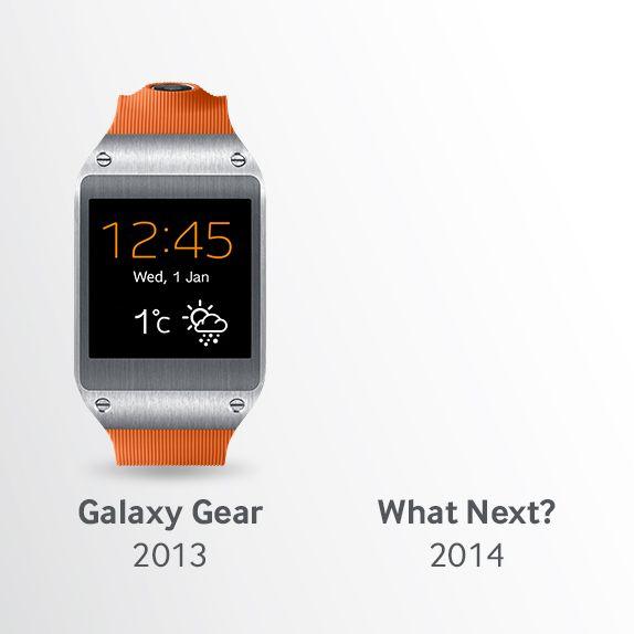 galaxy-gear-2-teaser-samsung-uk-twitter-1
