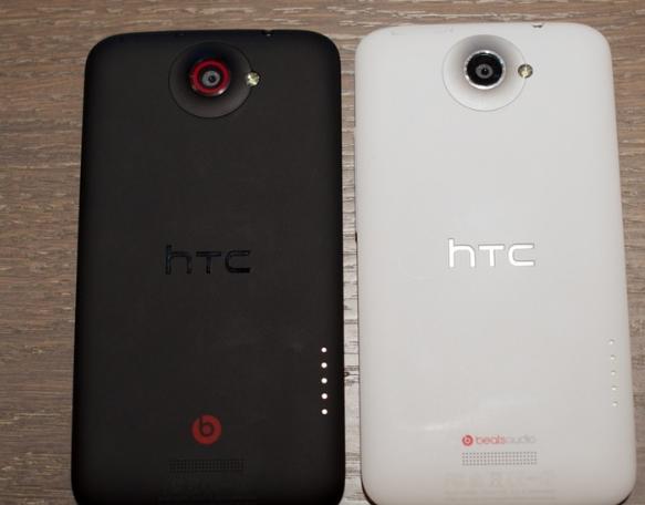 htc-one-x-plus-vs-htc-one-x