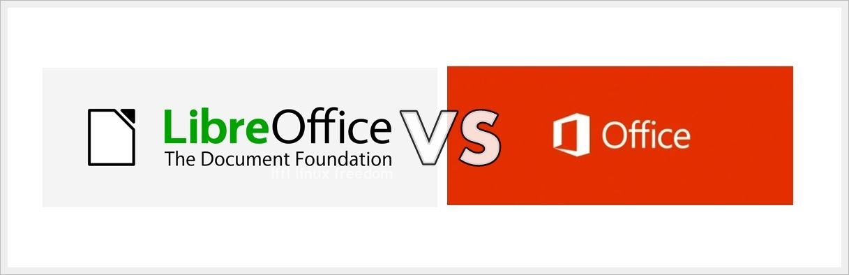 libreoffice-vs-ms-office