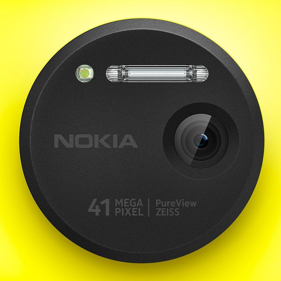 lumia1020camera1