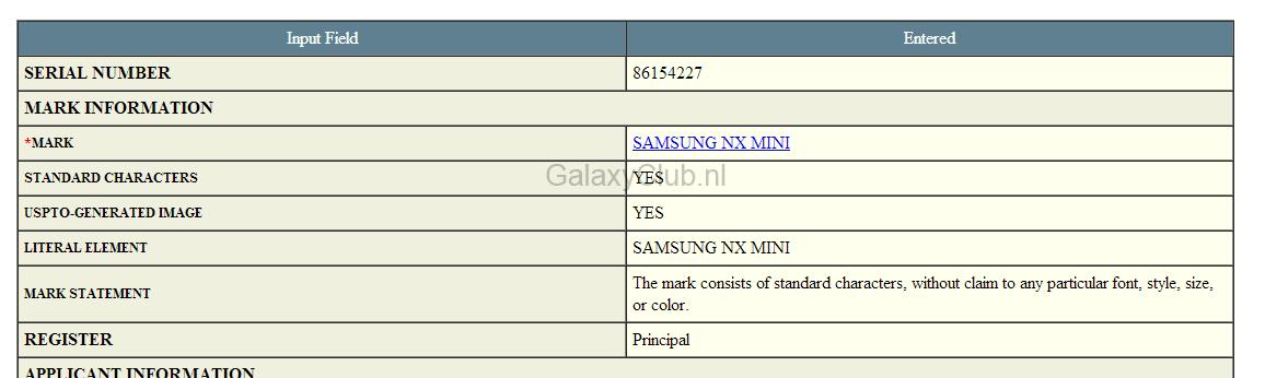 samsung-galaxy-nx-mini
