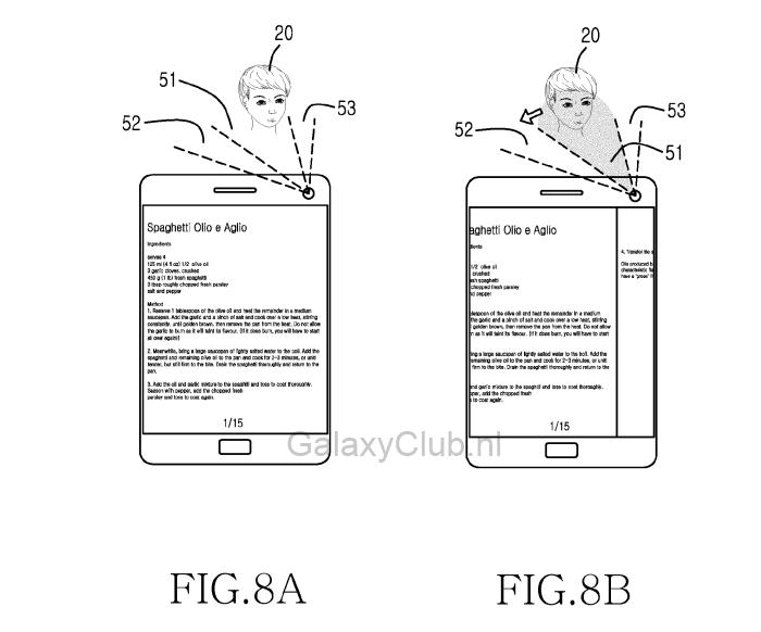 samsung-galaxy-s5-eye-head-tracking-patent-1