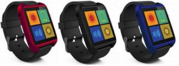 smartQ-smartwatch-620x229