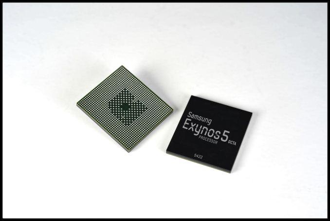 Exynos-5422_678x452