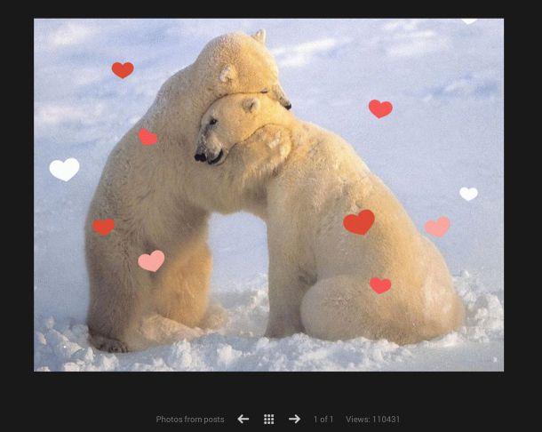 GooglePlus-hearts_610x486