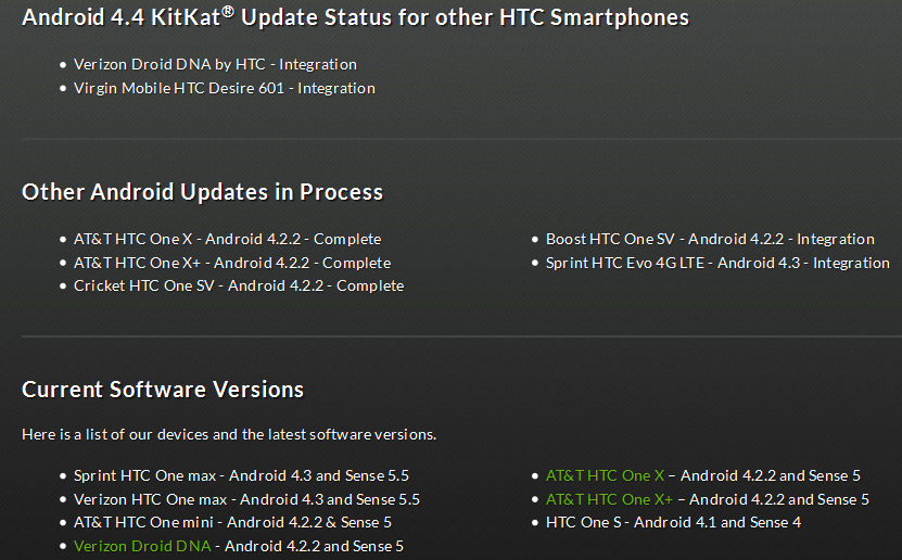 HTC-roadmap-for-Android-4.4-Sense-5.5 (1)