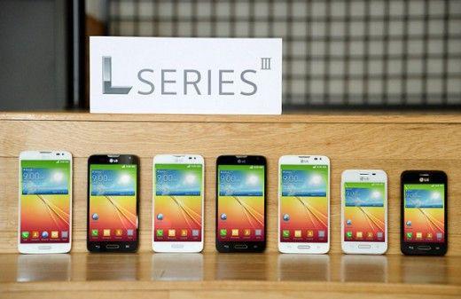 LG-L-Series-III-520x337