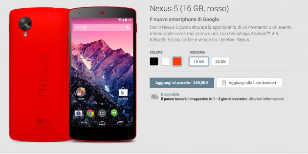 Nexus_5__16_GB__rosso__-_Dispositivi_su_Google_Play-630x316