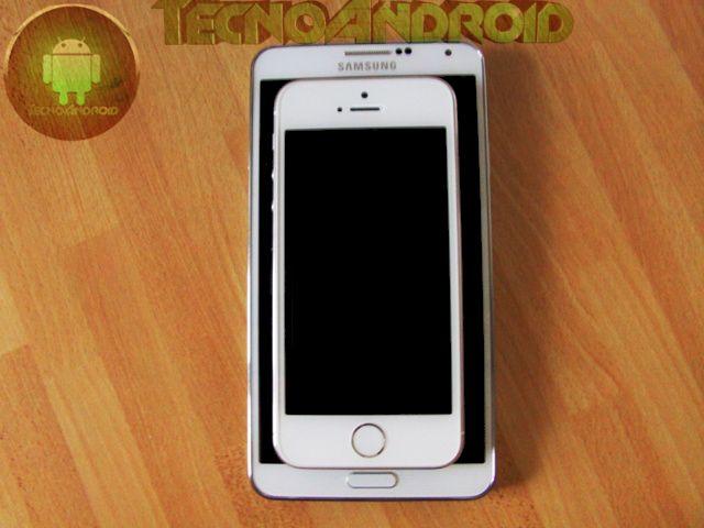 Note 3vsiphone5s (7)
