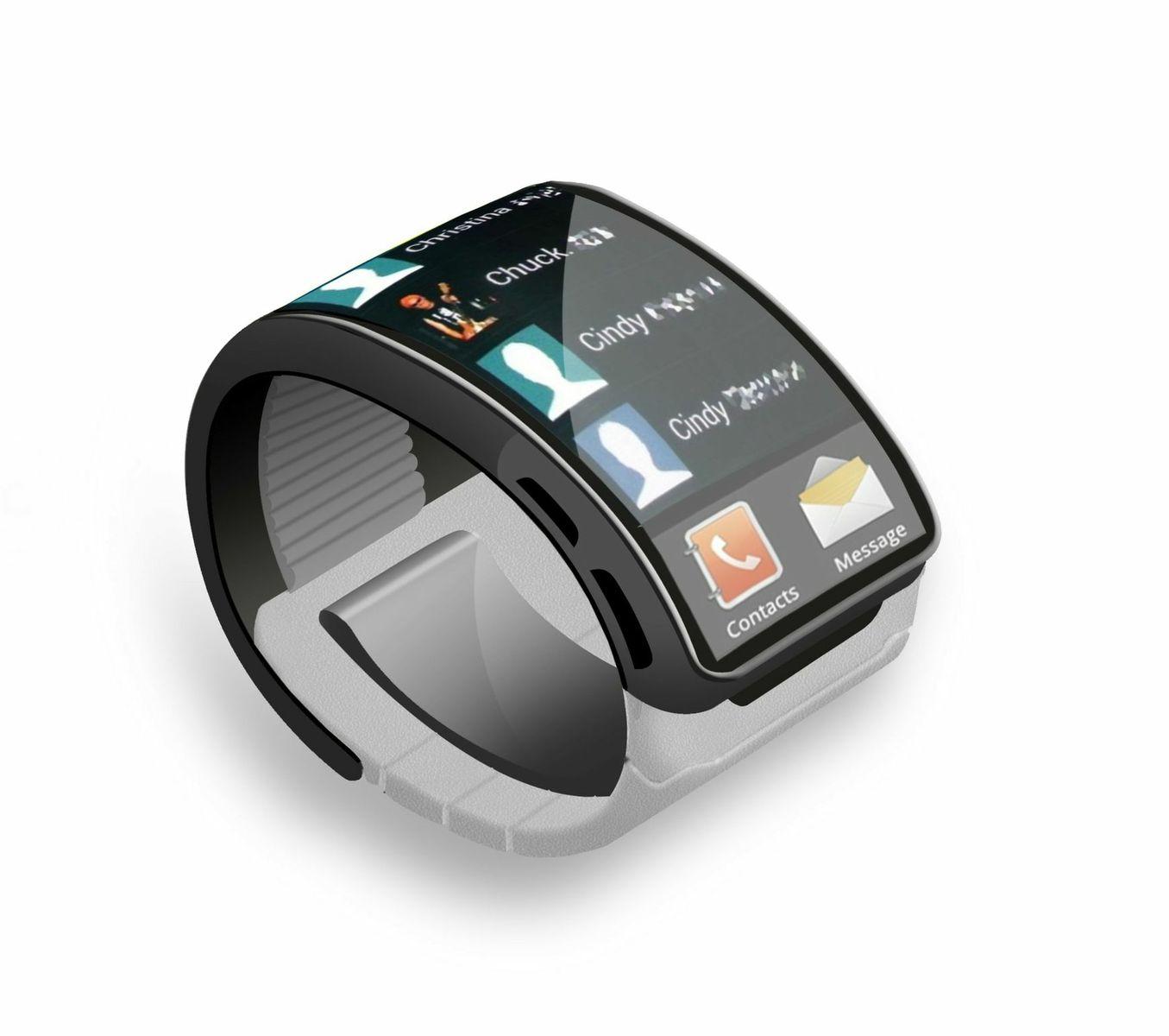 Samsung-Galaxy-Gear-Concept-Flexibile-4
