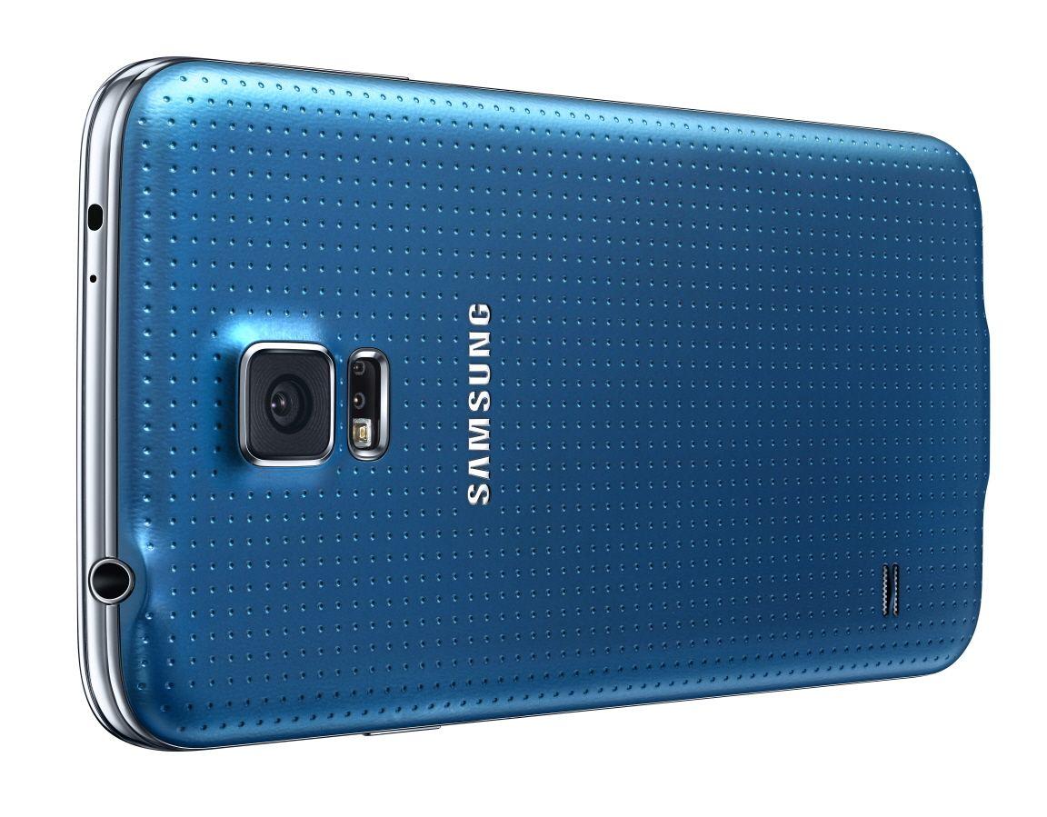 Samsung-Galaxy-S5-image-gallery5