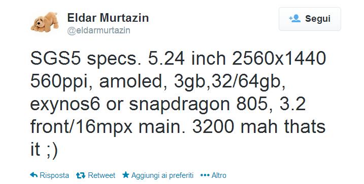 Twitter-eldarmurtazin-SGS5-specs.-5.24-inch-2560x1440-...