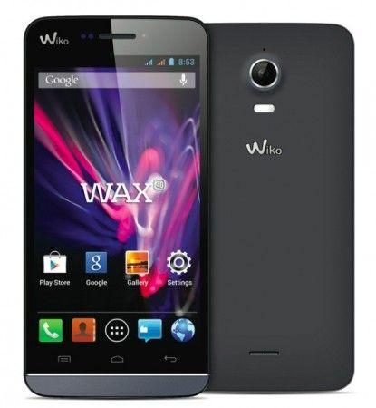 Wiko-WAX-415x450