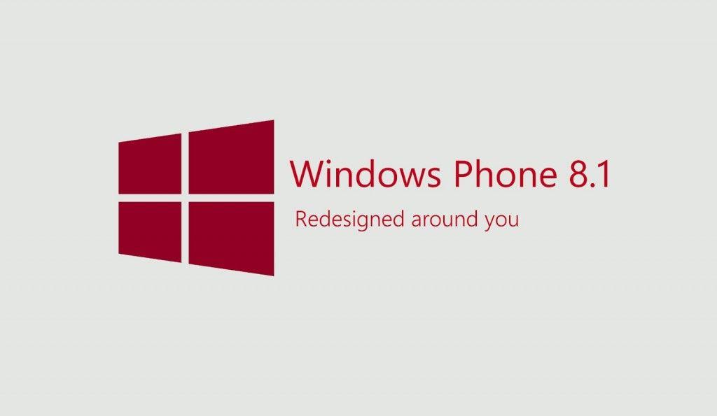 Windows-Phone-8.1-Blue-concept-1