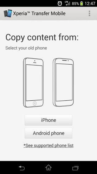 Xperia_Transfer_Mobile_2
