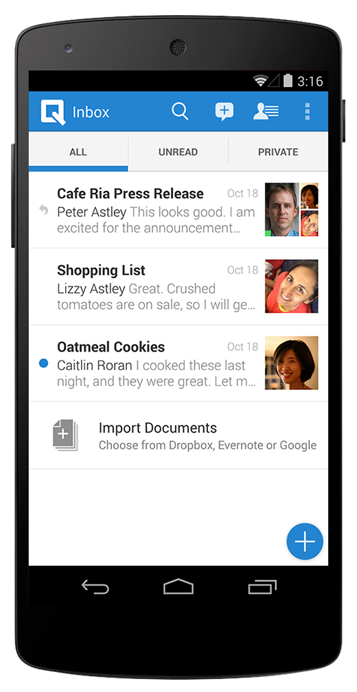android-2-inbox-import