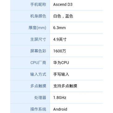 ascend-d3-details1