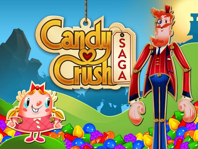 candy_crush_saga1