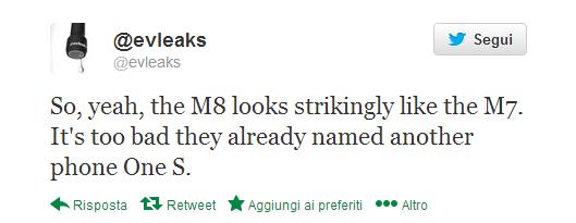 eavleaks m8