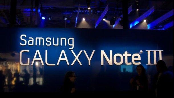 galaxy_note_3-610x346