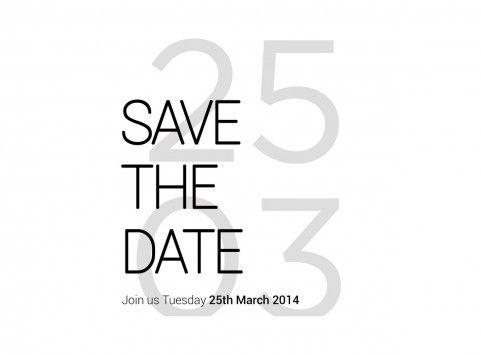 htc_event_25_marzo-481x355