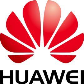 huawei-logo_270x270